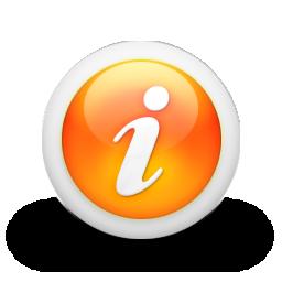 http://www.gprogetti.com/wp-content/uploads/2011/06/icon-info.png