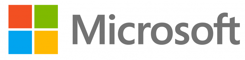 Current_Microsoft_Logo(3)
